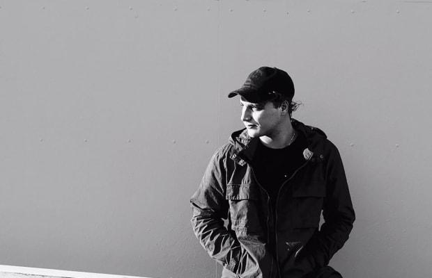 "Premiere: Oski & Hydraulix - ""Lose It"" (ft. Macntaj)"