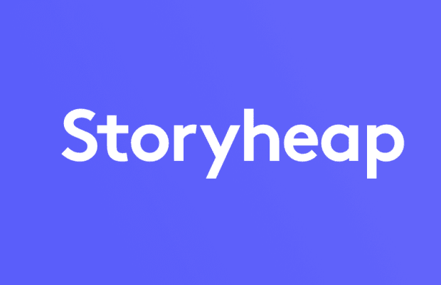 How to Manage Instagram and Snapchat Stories Using Storyheap