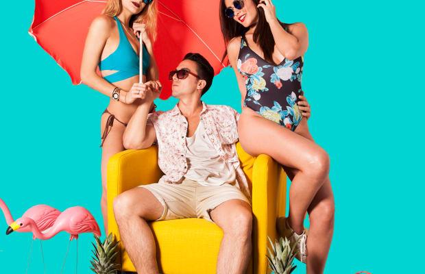 Miami Talents of June