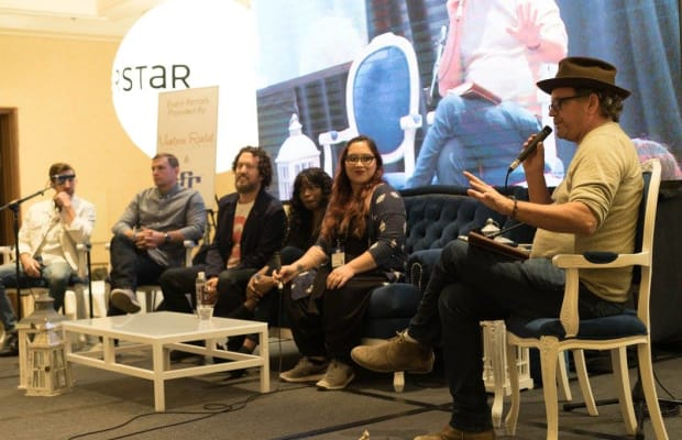 FestForums Leads The Way To A Brighter Future For The Festival Industry