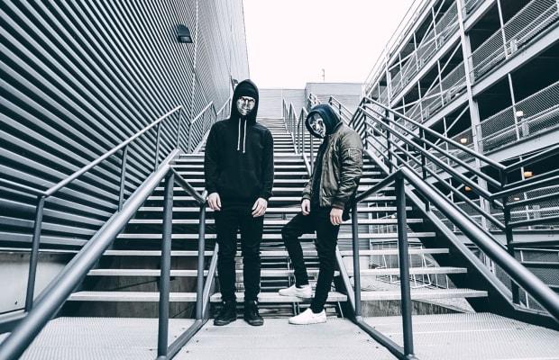 15 Best Bass Music Tracks Of February 2018