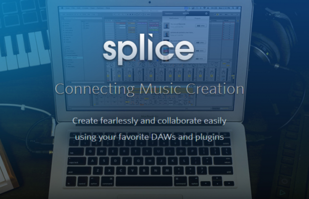 Splice: A Revolutionary Music Production Tool Bringing Artists Together in the Digital Age