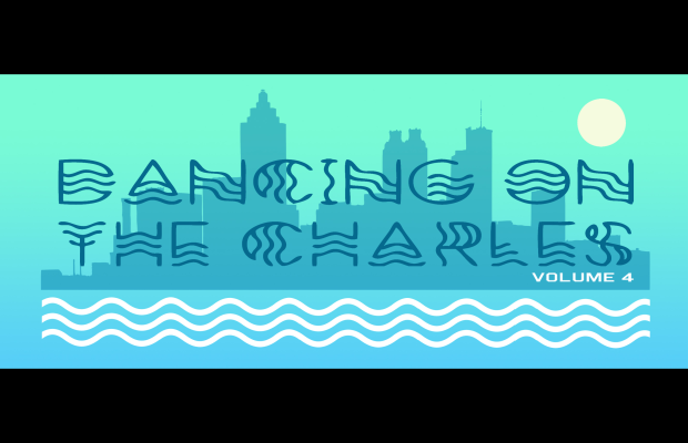 [Interview + Premiere] Soul Clap presents Dancing on the Charles, Vol. 4