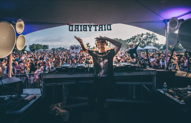 PREVIEW: Dirtybird Brings Famed BBQ To Miami For Art Basel