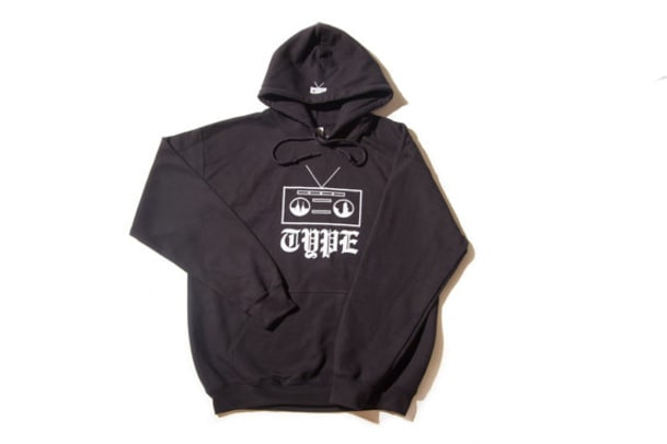nickywanzi-stereotype-winter-collection-hoodie2.jpg
