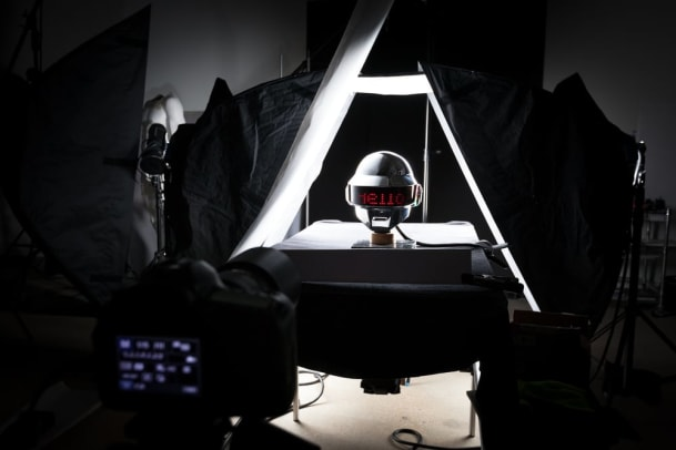 Daft-Punk-Helmet-TB-112515-005.jpg