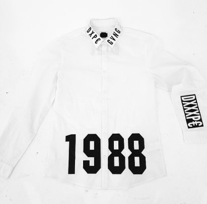 1988+Button-up+x+DXPE+GVNG+x+Colabination.jpg