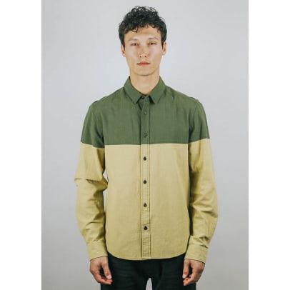OliveNasus-wolfandman-colabination-shirt.jpg