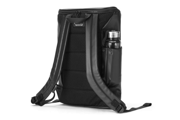 college-laptop-backpack-teen-DP-BLT6_9975dd89-0424-4fc8-b1fe-b2d0a9aeafb0.jpeg