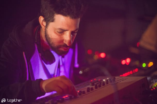 Together 5.16-Dekmantel Showcase-Nick-002.jpg
