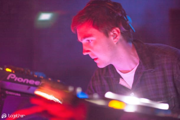Together 5.22-Ben UFO & Bicep Closing Party-Nick-087.jpg