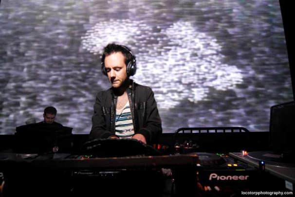 control 7 6 2012 1