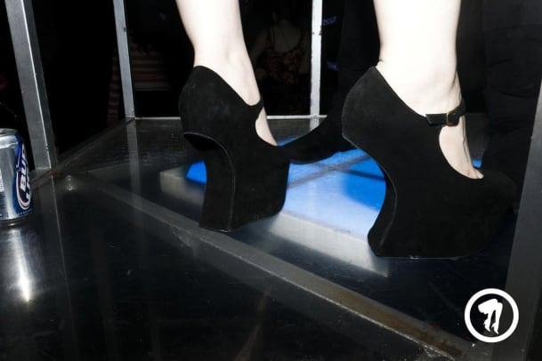 rhonda shoes