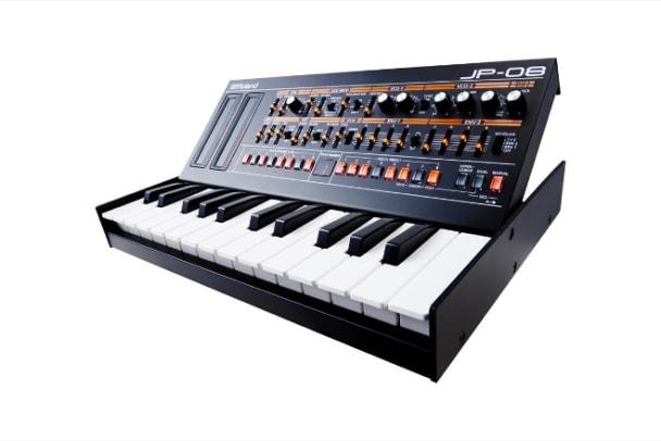 Roland JP-08.jpg