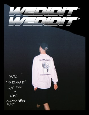 Wedidit collective lookbook 8.jpg