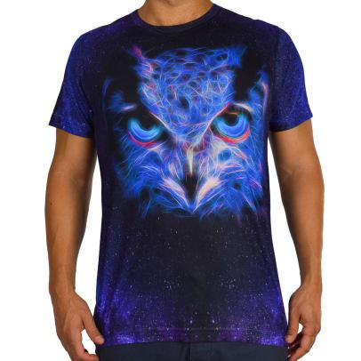 owl-tee_f63ab5de-90ff-4fc0-881a-c4c147063191.jpg