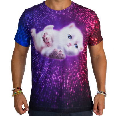 space-kitty-tee.jpg