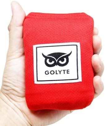 GOLYTE-SMALL01-THUMB_2048x2048