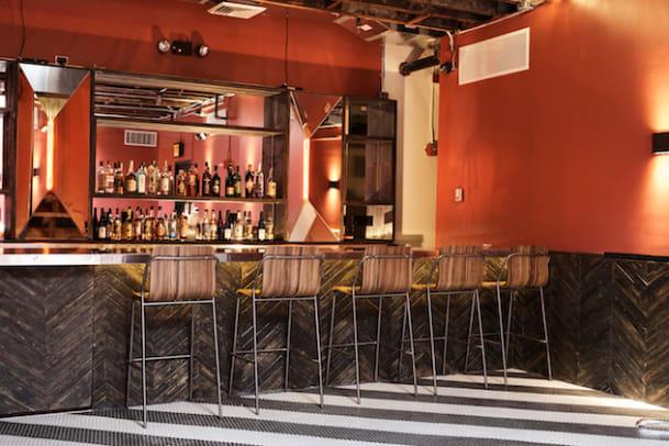 elsewhere-theloft(bar)