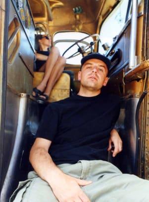 Wicked_Tour_Jeno_Grayhound Tour Bus.jpg