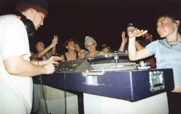 Markie on 1st Wicked Tour_1995.jpg