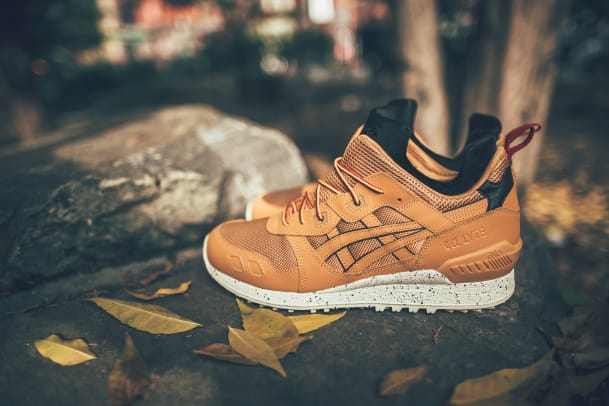 GEL-LYTE_MT_016_x2500.jpg