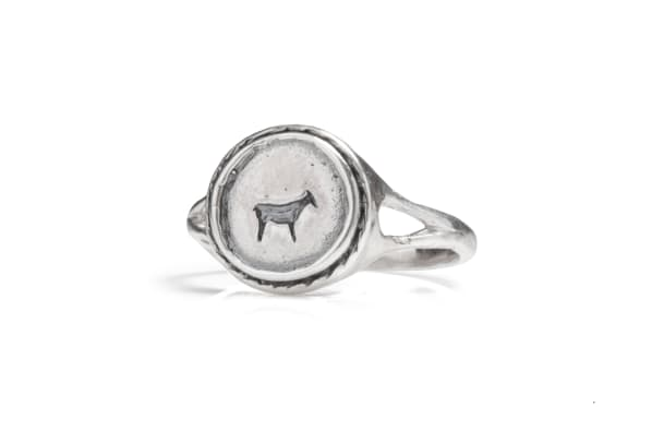 boodi-jewellery-animal-signet-ring-silver