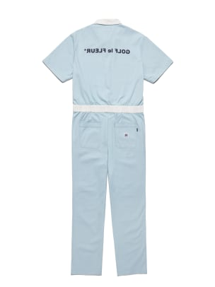 SP19_TYLER_GLF_JUMPSUIT_BLUE_BACK