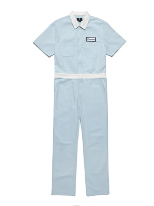 SP19_TYLER_GLF_JUMPSUIT_BLUE_FRONT