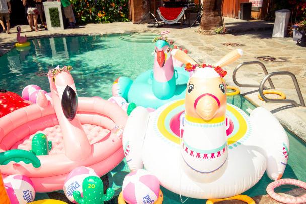 Coachella_Party_day_3_24