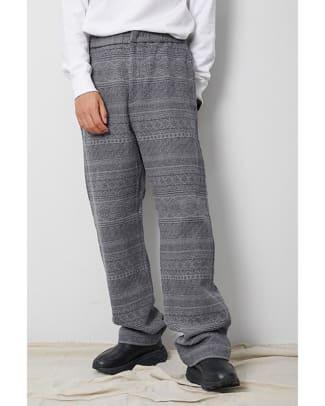 Cotton_Silk_Easy_Pants_PA-20AU104_Grey_alt1_1024x1024
