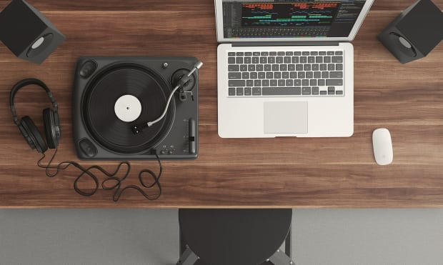5 Fresh Approaches to Promoting Your Music - Magnetic Magazine