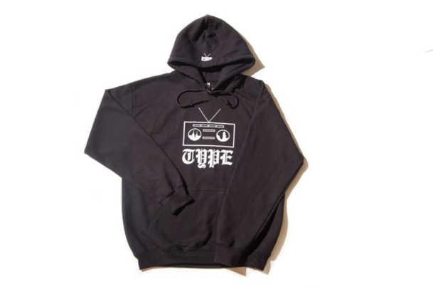 nickywanzi-stereotype-winter-collection-hoodie2.jpg