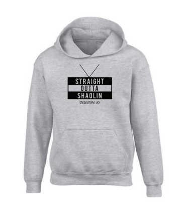 nickywanzi-stereotype-winter-collection-hoodie3.jpg