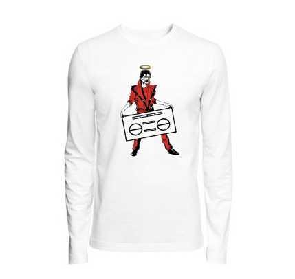 nickywanzi-stereotype-winter-collection-tee.jpg