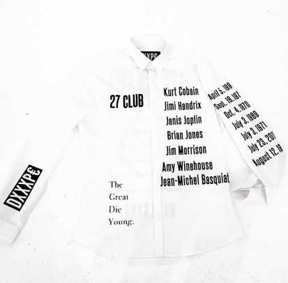 The+27+Club+Button-up_front+x+DXPE+GVNG+x+Colabination.jpg