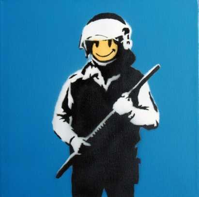 Banksy_Riot_Cop_L_AndipaGallery.jpg