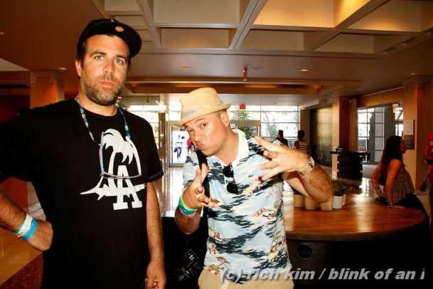 hard rock hotel music lounge 4