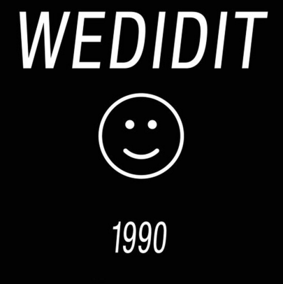 wedidit-collectives-fall-clothing-line-is-finally-out-body-image-1442859715.png