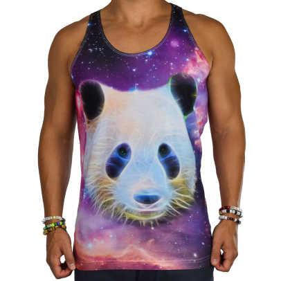 panda-tank.jpg