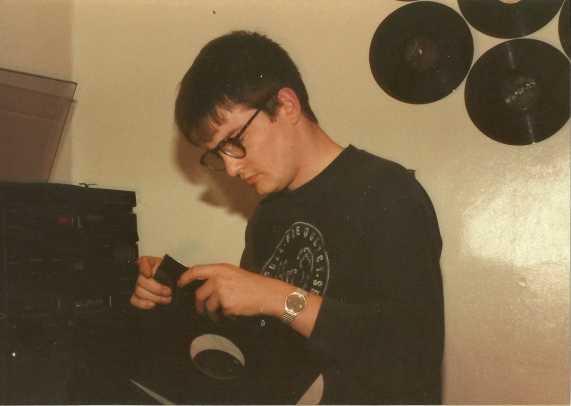 Markie_SF_early1991.jpg