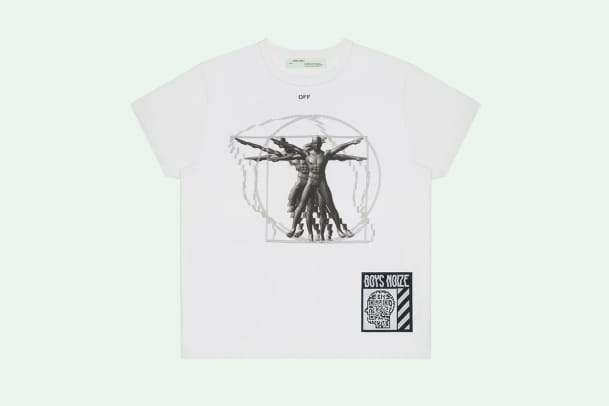 virgil-abloh-boys-noize-off-white-mayday-collection-06