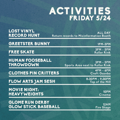 ElementsLakewood2019-FridayActivities