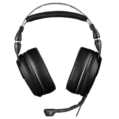 ELITEPRO2-PS_HEADSET_8_480x480