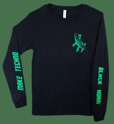 MTBAShirt_Front (1)