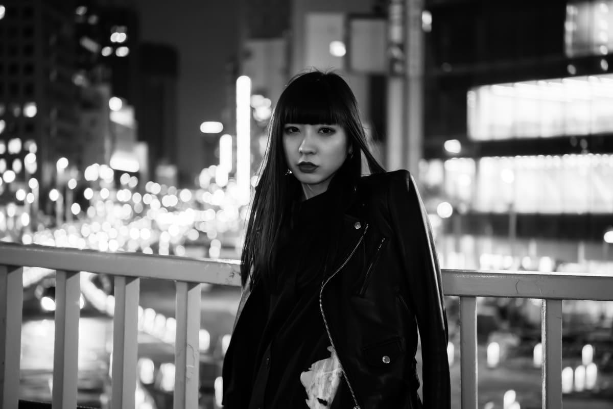 City Guide: Tokyo With Risa Taniguchi