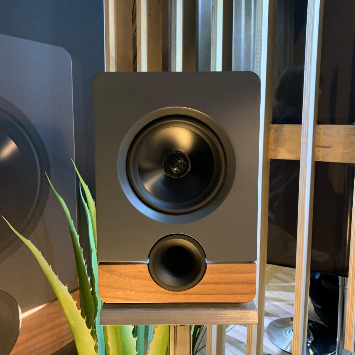 Review: NAMM 2020