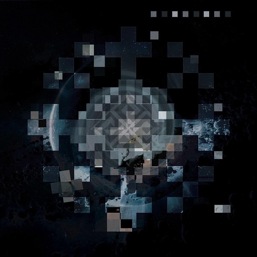 Lights Out Premiere: Under Black Helmet - Radiate [KR/LF Records]