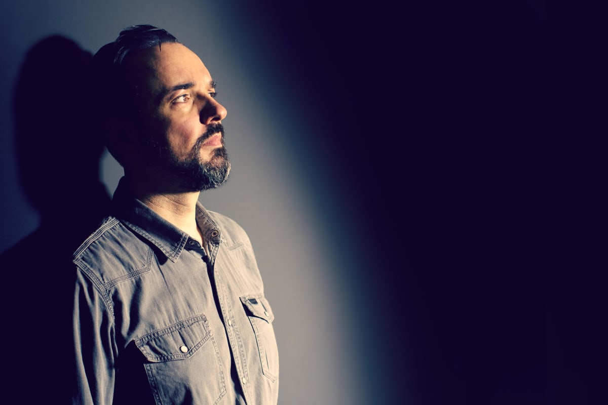Playlist: Marc Romboy's 15 Favorite Tracks From Systematic Recordings From Past 15 Years