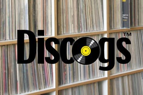 K9 (2018, CD) | Discogs